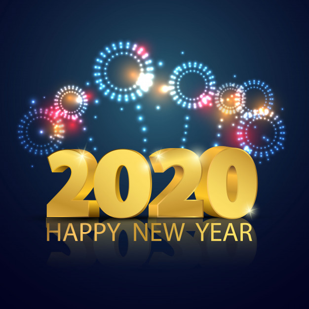 happy-new-year-2020-clinebell